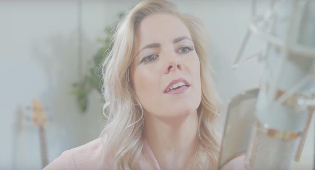 Laura Video 2