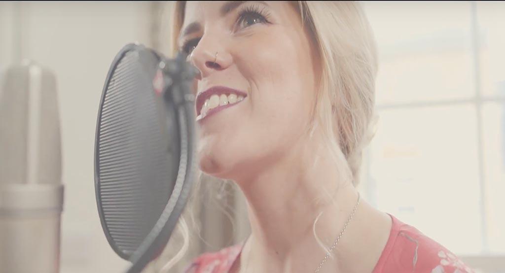 Laura Video 3